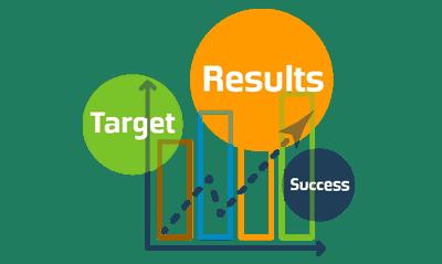 Success-Led Selling: More, Bigger Deals