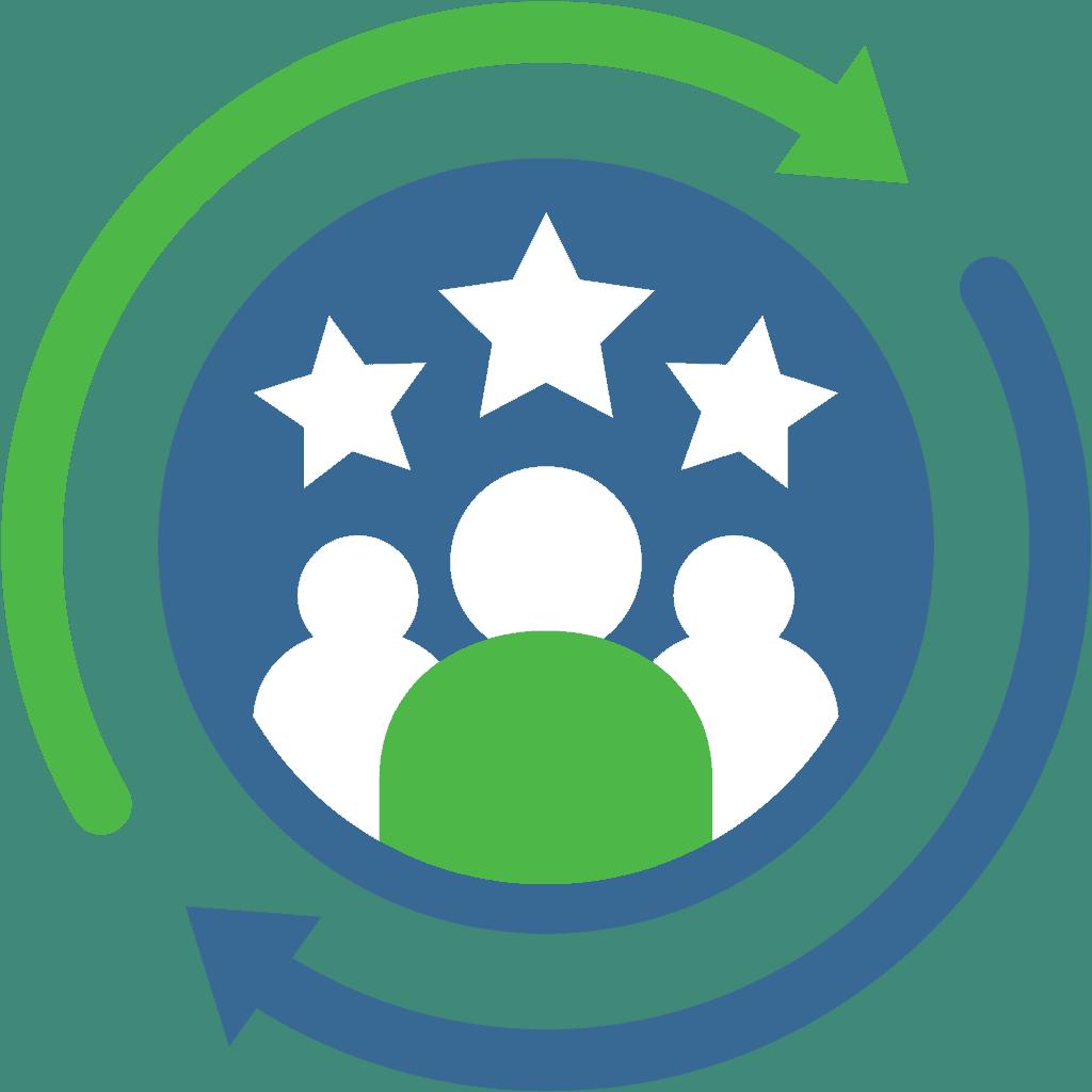 customer success management