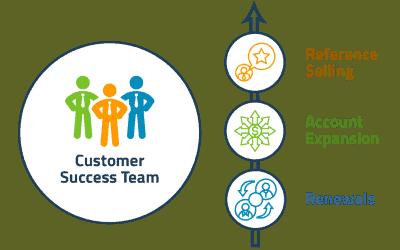 Customer Success as a Revenue Driver