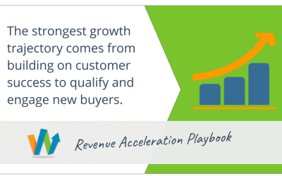 Harnessing Buyer Outcomes to Drive Growth